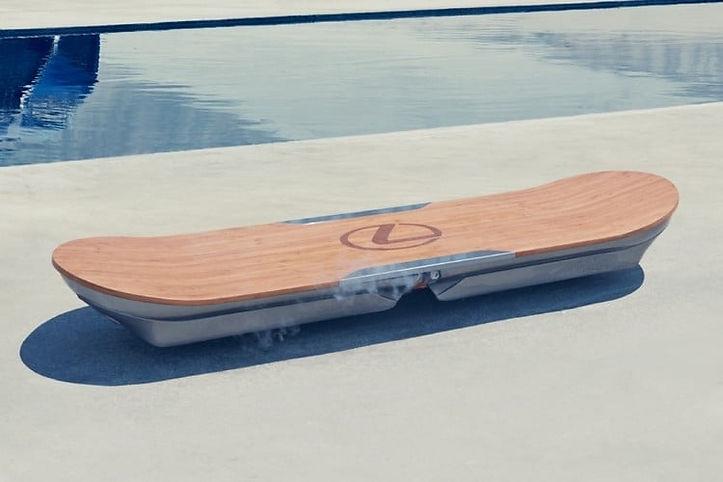 lexus-hoverboard-1-500x333@2x.jpg