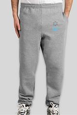 hang 10 sweatpants.PNG