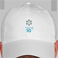 hang 10 hat2.PNG