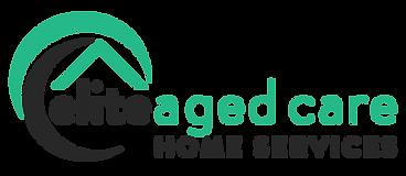 WEB-72DPI-RGB-TRANSPARENT_elite-ac-logo.