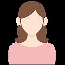女性1(450×450).png
