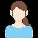 女性2(450×450).png