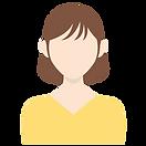 女性4(450×450).png