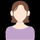 女性5(450×450).png