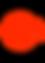 IMAismロゴのみオレンジ.png