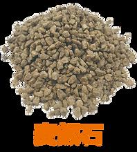 麦飯石(縮小200×222).png