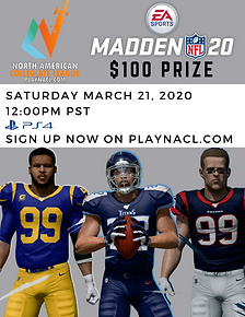 Madden 3.21.20.png