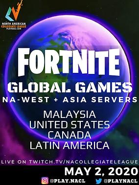 FORTNITE GLOBAL GAMES.png