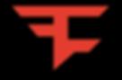 600px-FaZe_Clan_2018_infoboximage.png