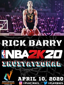 Rick Barry (2).png