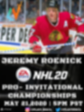 Jeremy Roenick (5).png