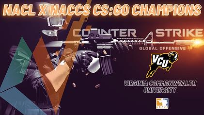 NACL CSGO 3rd Place Match.png