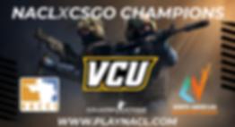 CSGO Champions