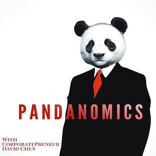 Pandanomics.JPG