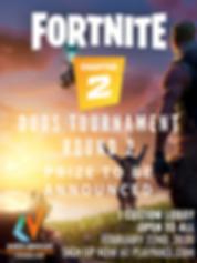 FortniteFeb22.png