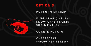 KING%20CRAB%20CATERING%20MENU-4_edited.j