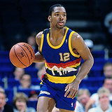 Fat Lever.png