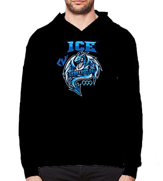 ice-hoodie-three-commas_960x.jpg