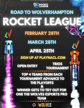 RL TRIOS TOURNAMENT 3 DATES.png