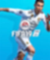 220px-FIFA_19_cover.jpg