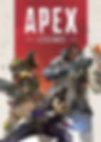 220px-Apex_legends_cover.jpg