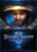 220px-StarCraft_II_-_Box_Art.jpg