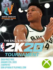 thumbnail_Tournament.png
