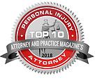2018 Attorney_and_Practice_Magazine_badg