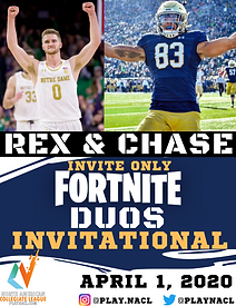 Rex & Chase (1).png