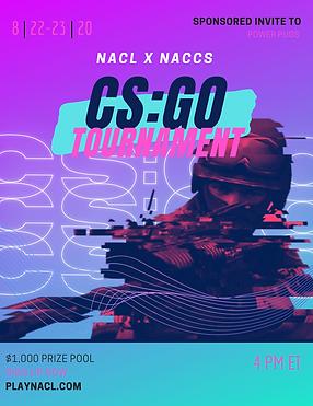 CSGO Tournament.png