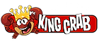 logo-KingFooterLight2.png
