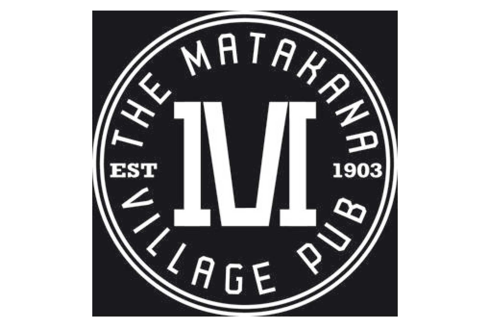 The Matakana