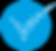 icon_Blue-e1513134909198.png