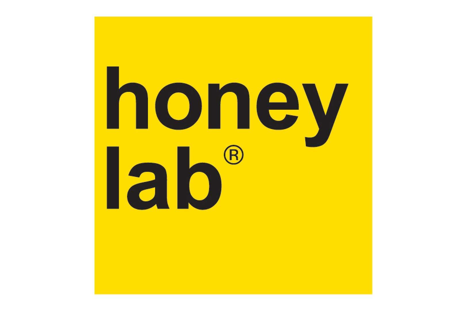 Honeylab