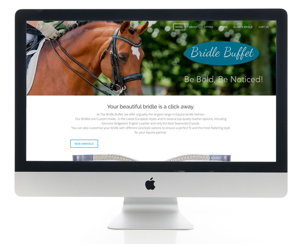 bridle-buffet-home.jpg