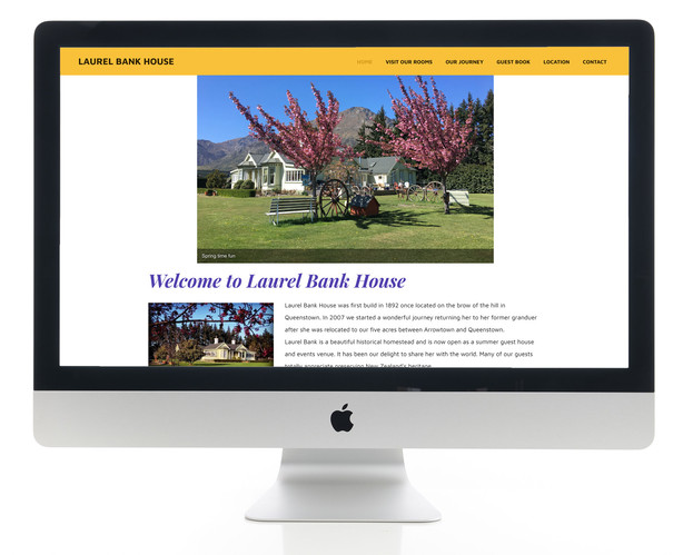 laurel-bank-home.jpg