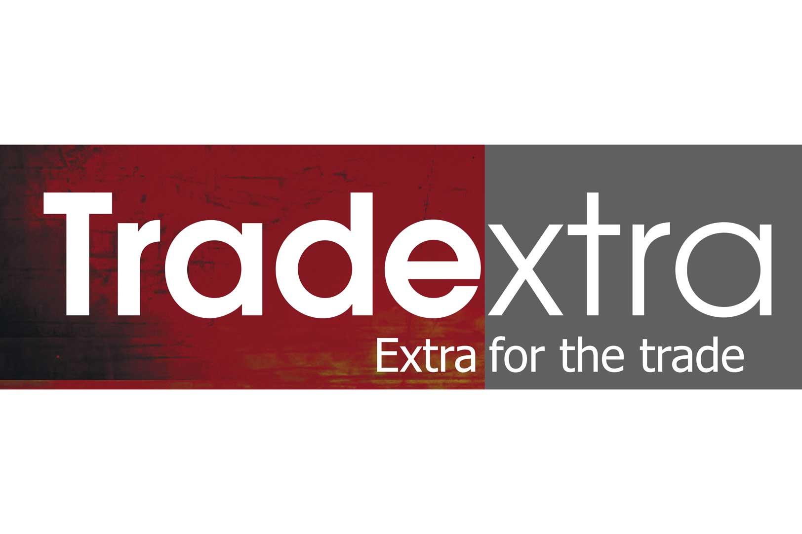 Tradextra