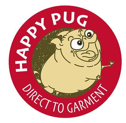 Happy-Pug-LOGO.jpg