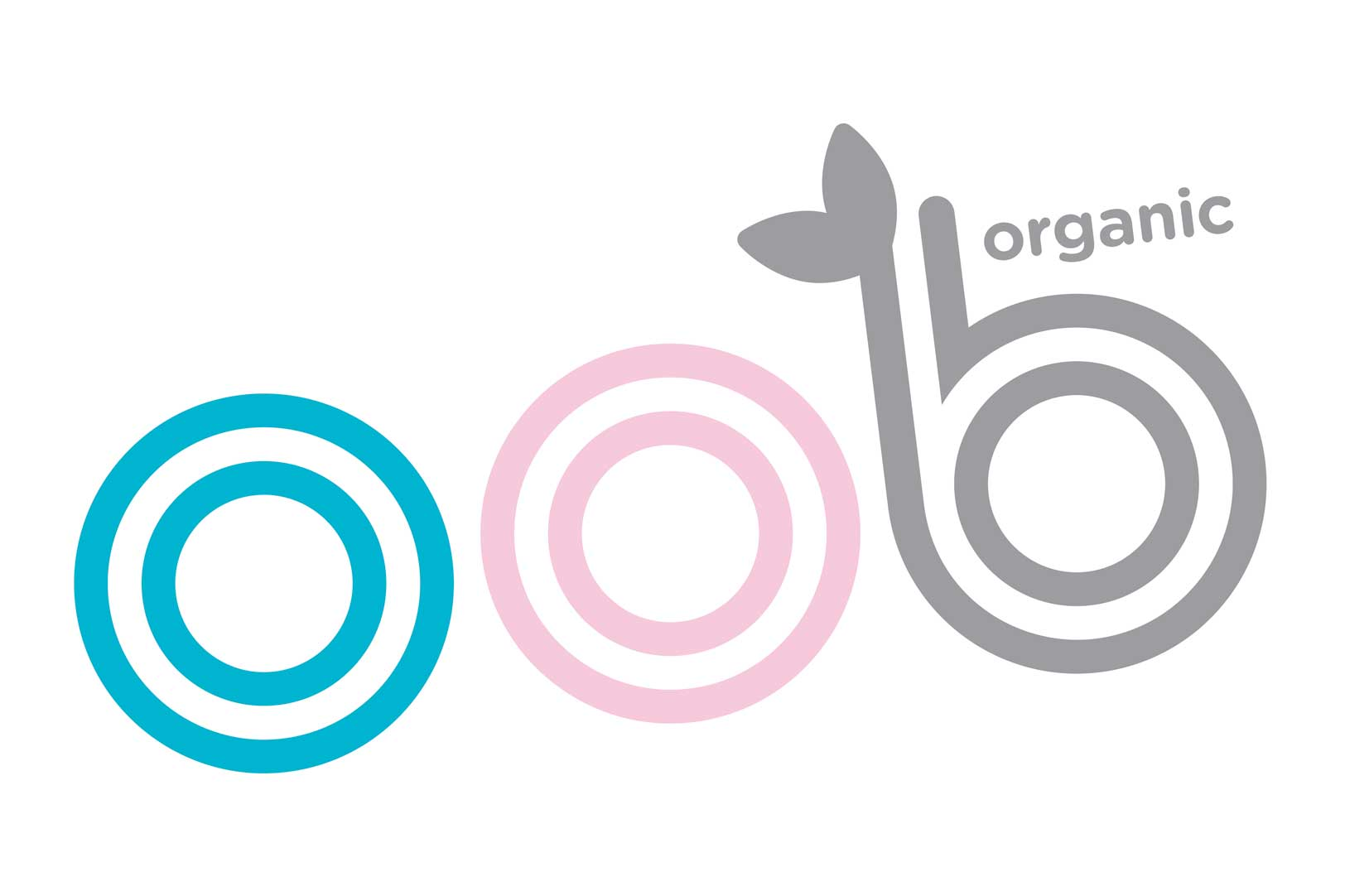 OOB Organic