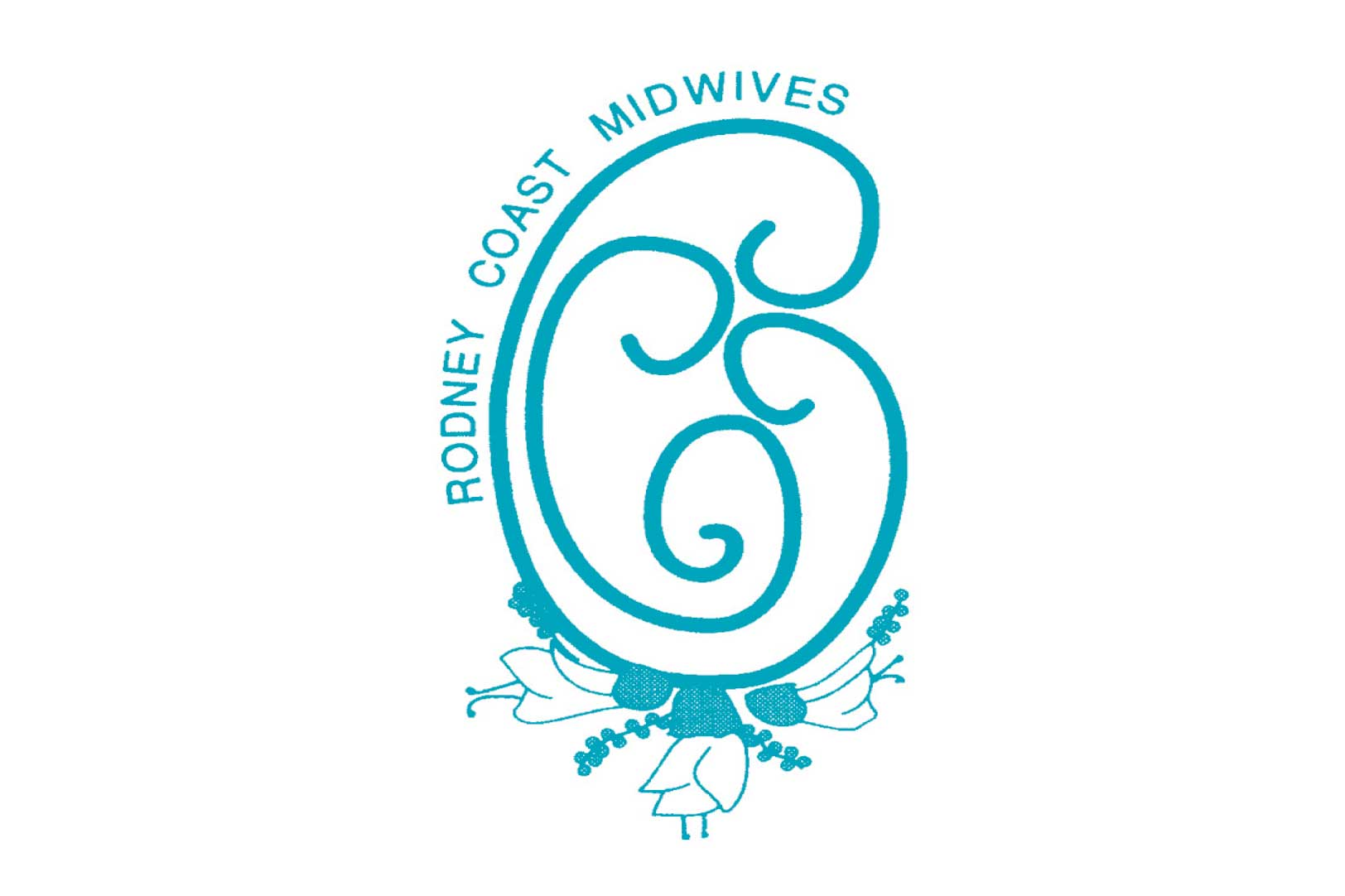 Rodney Coast Midwives