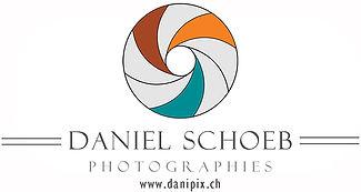 Logo_danipix-4.jpg