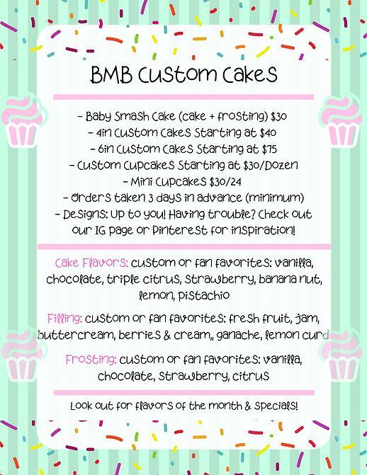 BMB Custom Cupcakes.png