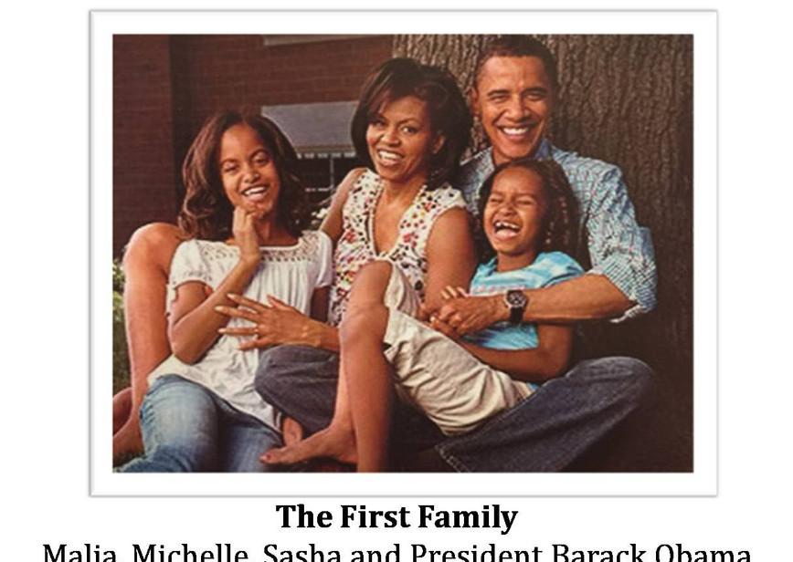 FirstFami;y_Obama.jpg