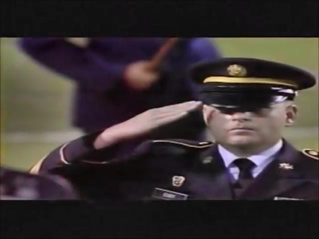 Whitney Houston - Star Spangled Banner.m