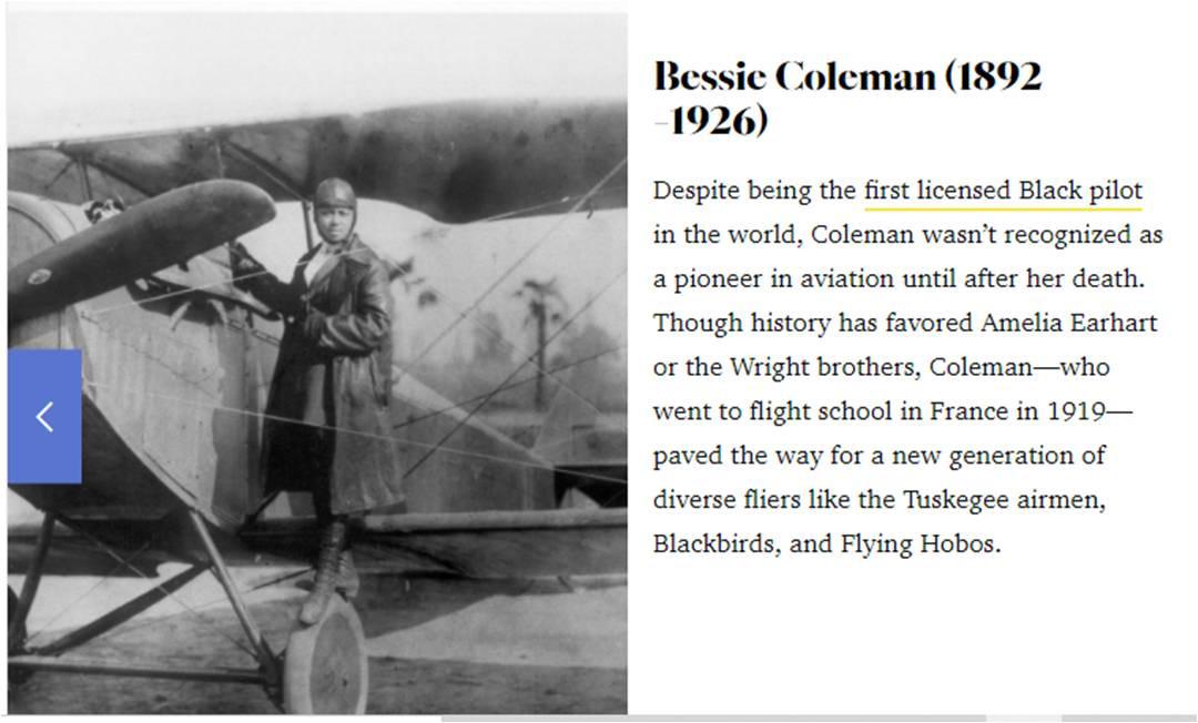 BessieColeman.jpg