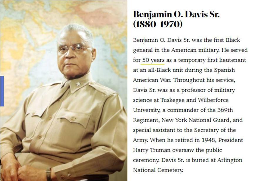 Benjamin O. DavisSr_General.jpg