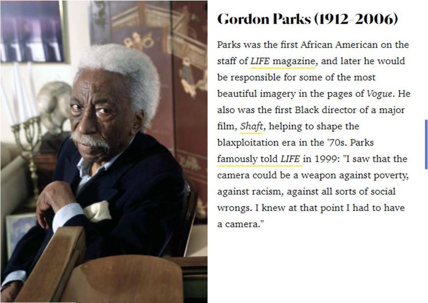 GordonParks.jpg