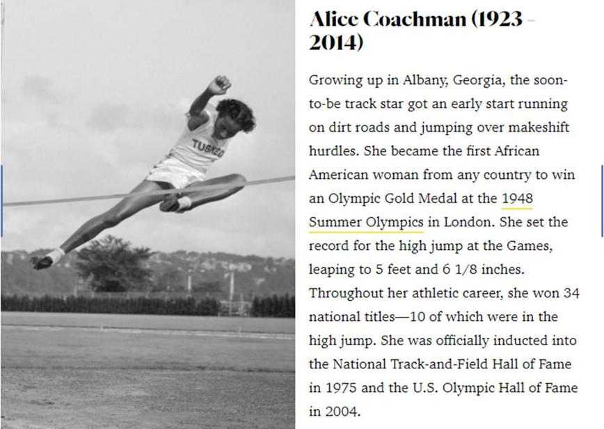 AliceCoachman.jpg