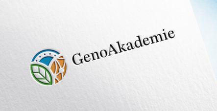 Geno Akademie und Geno Hotel
