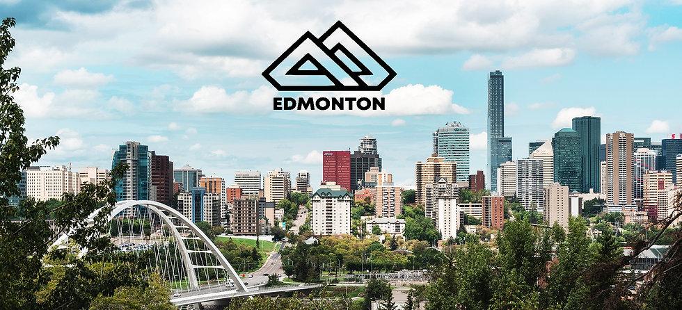 ZoomBackground_Edmonton-3_Alberta.jpg